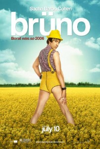 bruno-one-sheet