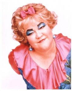 kathy-kinney-the-drew-carey-show-c10042871