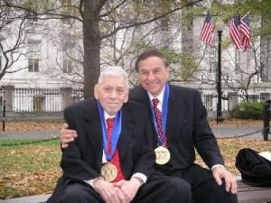 20081117
