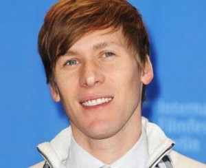 dustinlanceblack