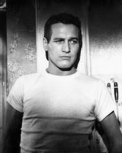 Marlon brando bio bisexual galleries 958