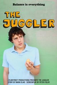 juggler_poster