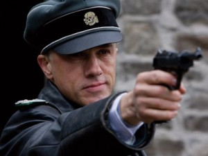 inglourious_basterds_xl_03-film-a