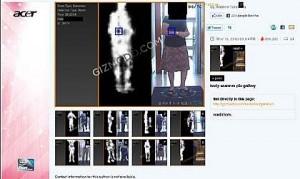 gizmodo-scans-420x0