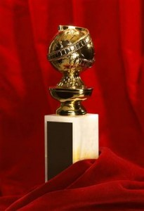 golden_globe