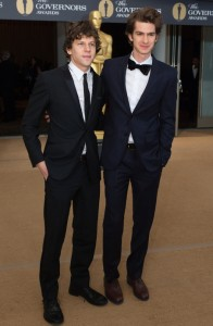 jesse-eisenberg-and-andrew-garfield_gallery_primary