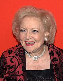 220px-Betty_White_2010
