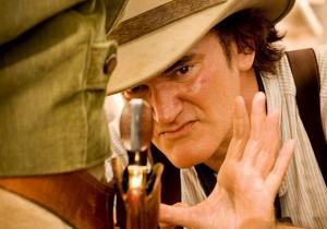 Tarantino-GUN