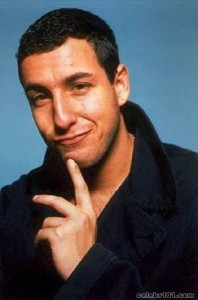 adam_sandler_photo_2