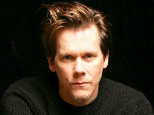 kevin_bacon_man_eyes_hair_beard_61400_1600x1200