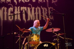 BeethovenNightmare-2012-10-1527