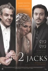 2 Jacks poster FLAT