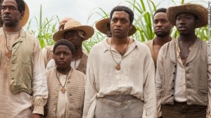 131015184929-beale-12-years-a-slave-story-top