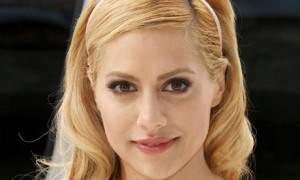 Brittany-Murphy-001