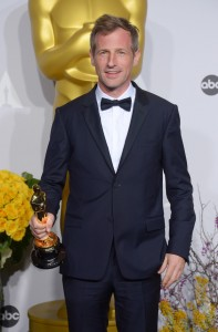 movies-oscars-2014-press-room-spike-jonze
