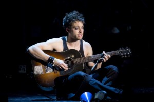 10AmericanIdiotNationalThea