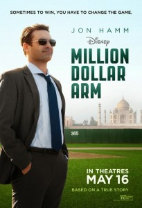 Million+Dollar+Arm+Film+Poster