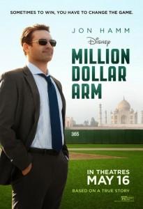 Million+Dollar+Arm+Film+Poster