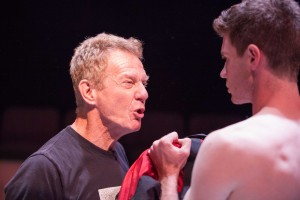 Darrell-Larson-and-Timothy-Walker-in-PATERNUS-at-Rogue-Machine-Theatre.