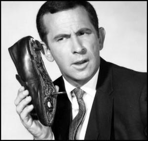 get_smart_shoe_phone