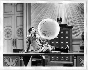The-Great-Dictator-charlie-chaplin-858131_600_480