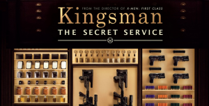 kingsmanx01