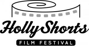 HollyShorts logo 2012 (2)