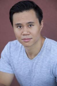 Jesse Mu-En Shao
