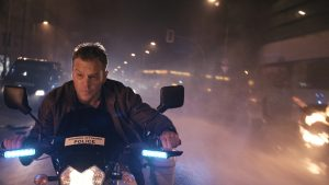 jason-bourne-2016-movie-review-21-1500x844