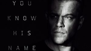 xjason-bourne-1068x601.jpg.pagespeed.ic.bnRz7Rs5HT