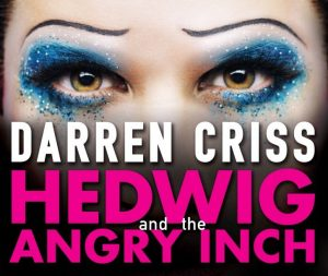 Darren-Criss-Hedwig-and-the-Angry-Inch