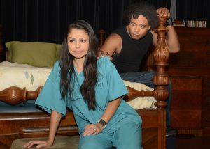 Tania Verafield and Jaimyon Parker2